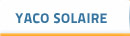 Yaco solaire